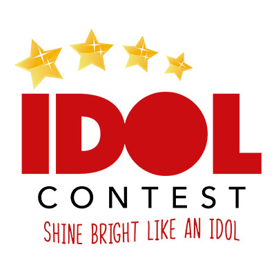 IDOL CONTEST: Shine Bright like an Idol