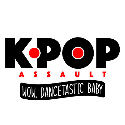K-POP ASSAULT: Wow, dancetastic baby