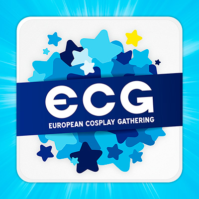 European Cosplay Gathering